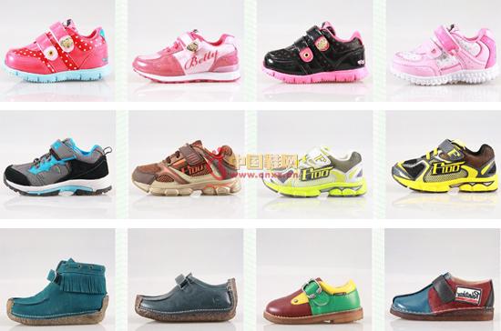加盟早晨童鞋品牌 争做行业的领导者生活