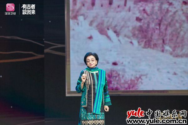 """从留学生到""""中国人"""" 《图鉴中国》外国人眼中的中国"""